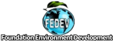 Foundation for Environment and Development